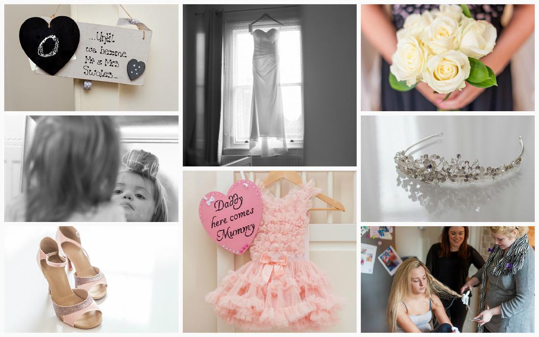 Wedding Photographer Doncaster