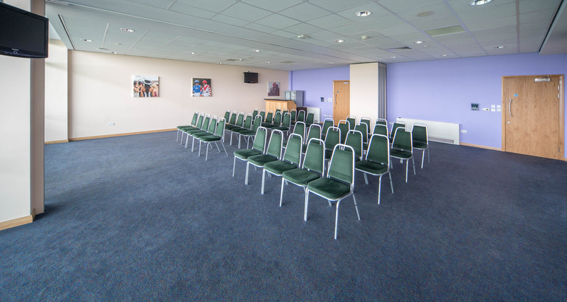 Meeting Rooms Yorkshire