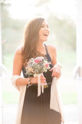 Wedding photos Doncaster